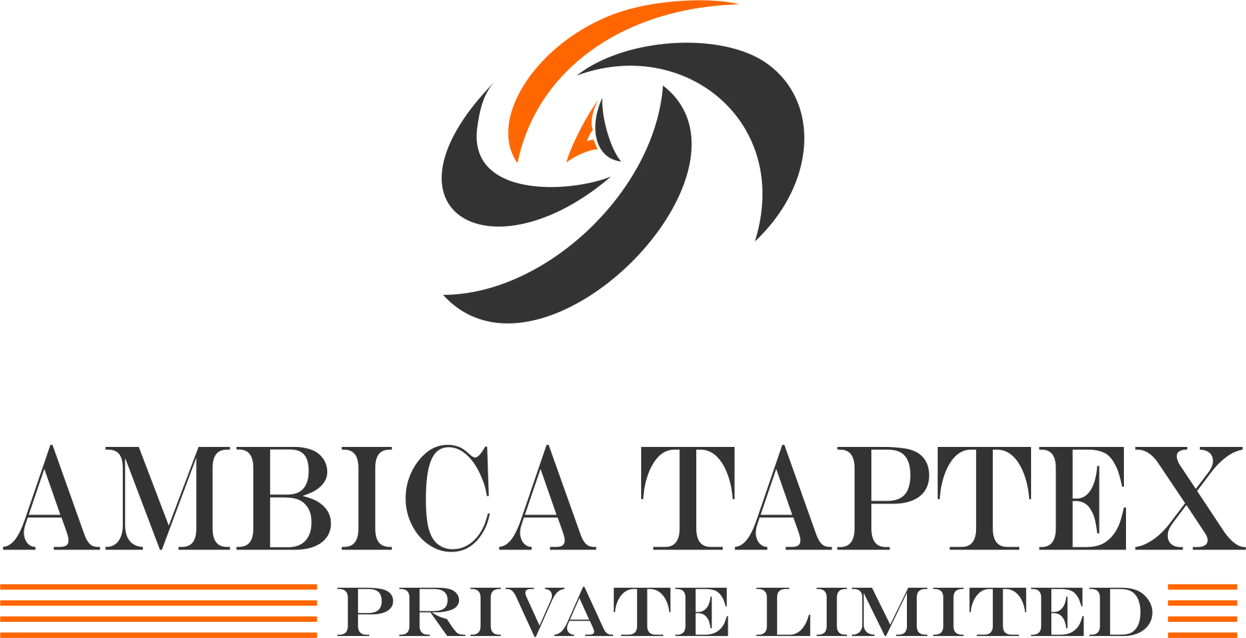 Ambica Taptex Private Limited