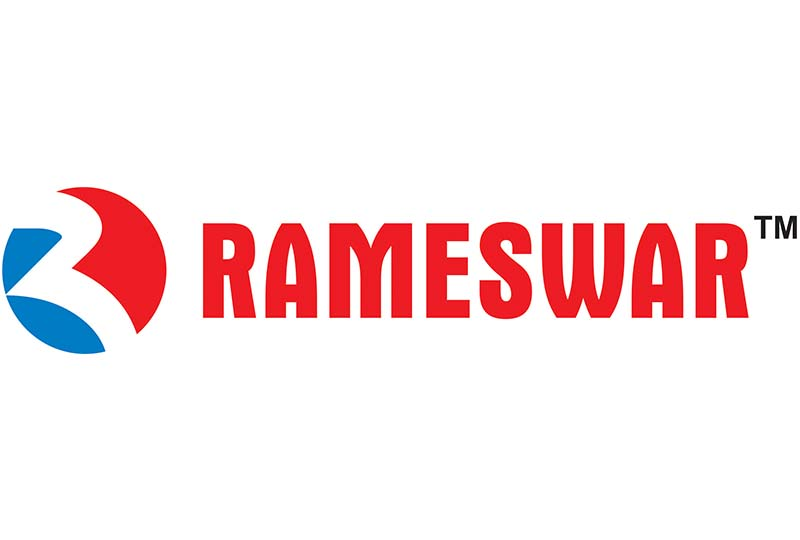 Rameswar Udyog Pvt. Ltd.