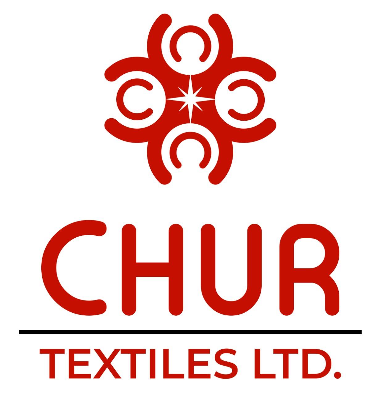 Chur Textiles Ltd.