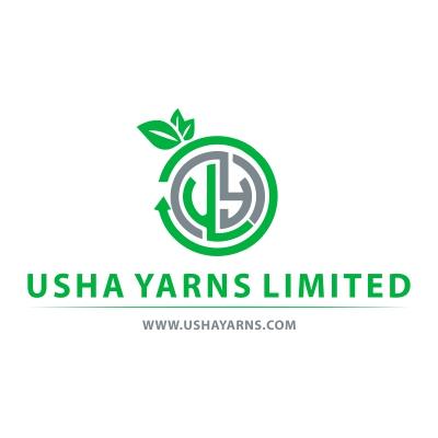 Usha Yarns Ltd.