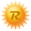 Radiant Textiles Ltd.