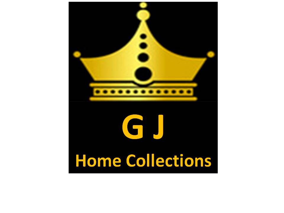 GJHome Collections
