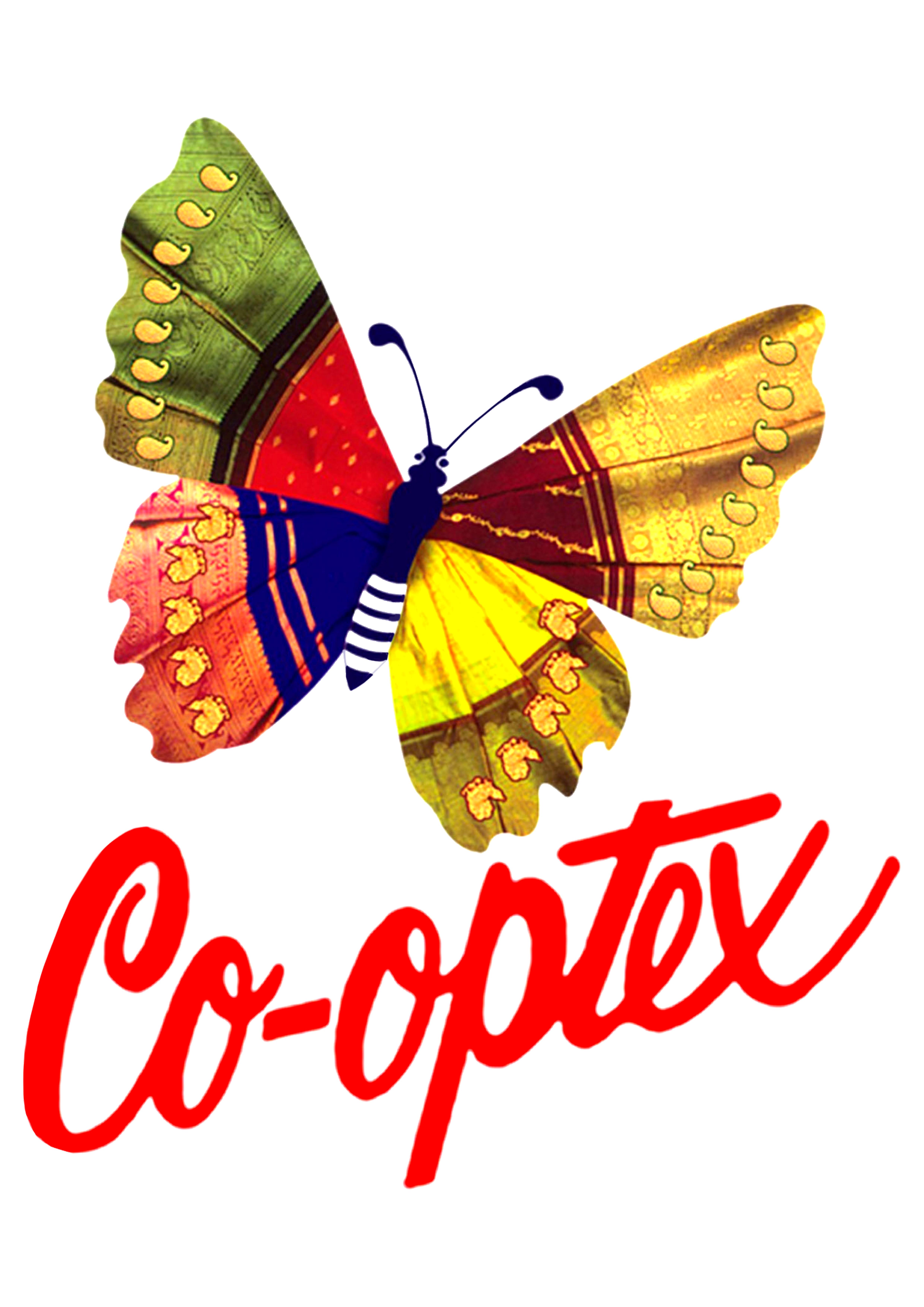 Co-optex International