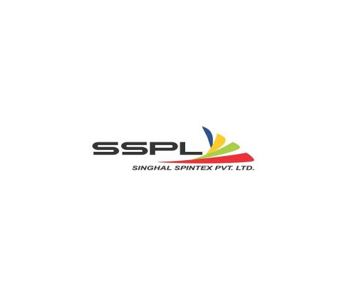 Singhal Spintex Pvt.  LTD.
