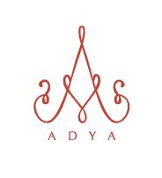 House of Adya Designs LLP