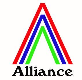 Alliance Technocrats Pvt. Ltd