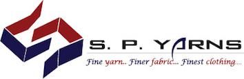 S P Yarns