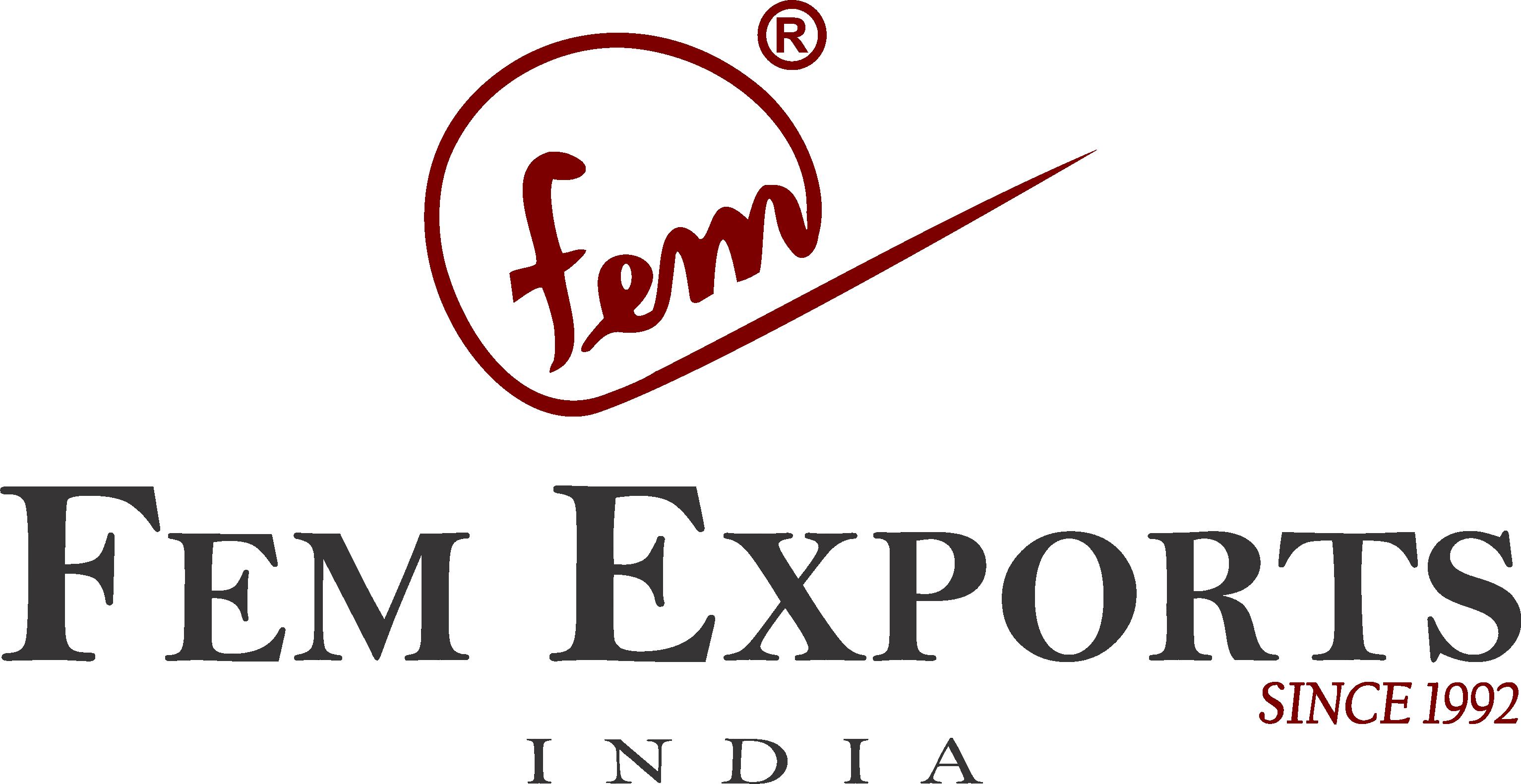 Fem Exports