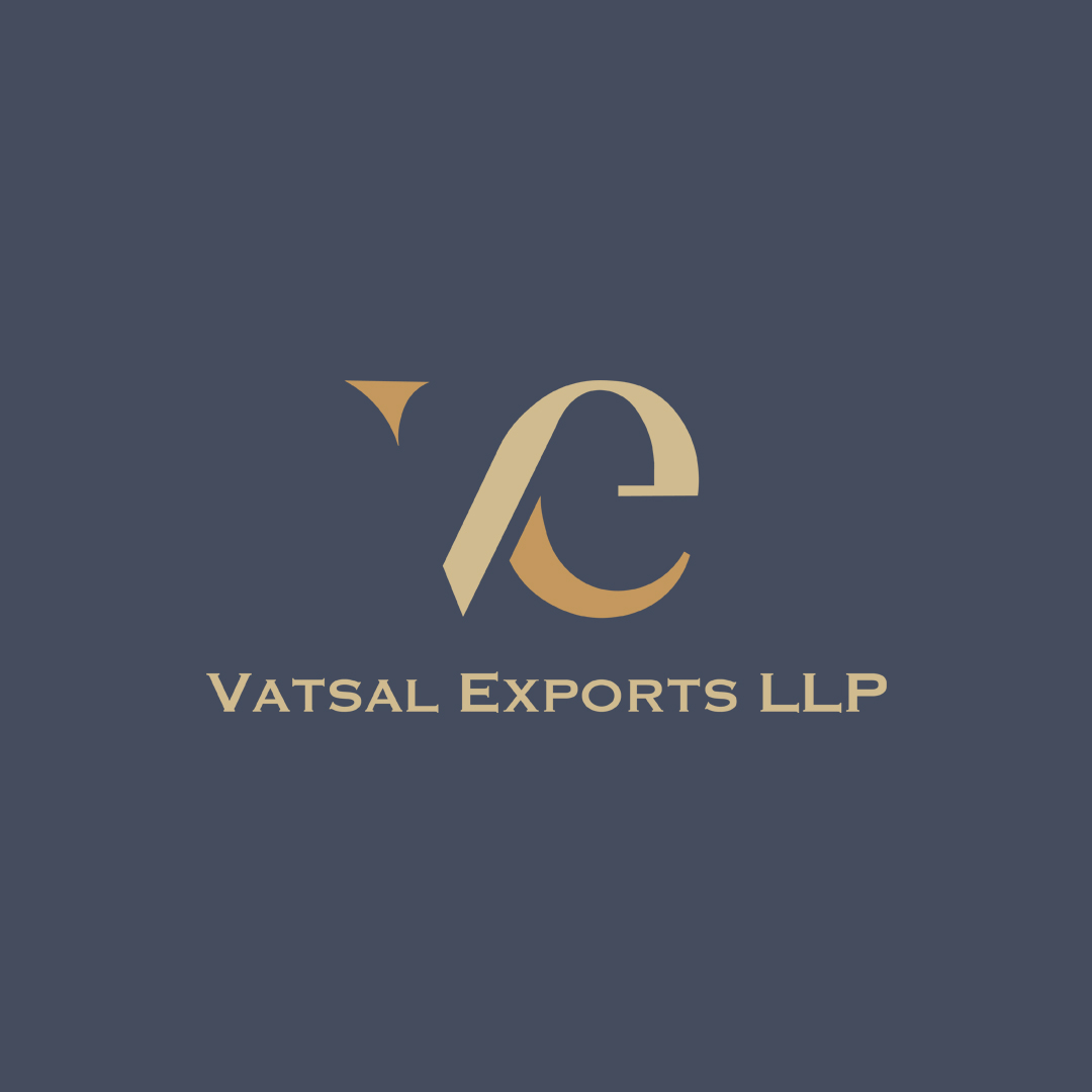 Vatsal Exports LLP